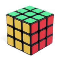 RSC Speedcubing 3x3x3 Magic Cube