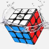 Yong Jun-3X3-M-YJ MGC-Magic Cube