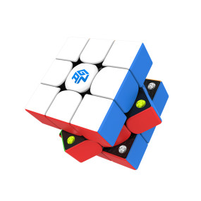 GAN 356 M 3x3 Magic Cube - Lite