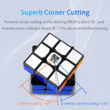 MoYu Weilong WR-3x3-Magic Cube