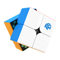 GAN 2x2 Magic Cube