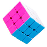 YJ GuanLong 3x3 Magic Cube