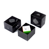 Cyclone Boys K-Xuan 4x4 M Magic Cube - Stickerless