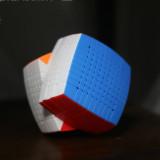 Shengshou-10 x 10-Magic Cube