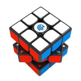 GAN356 i2 Smart Cube Magic Cube
