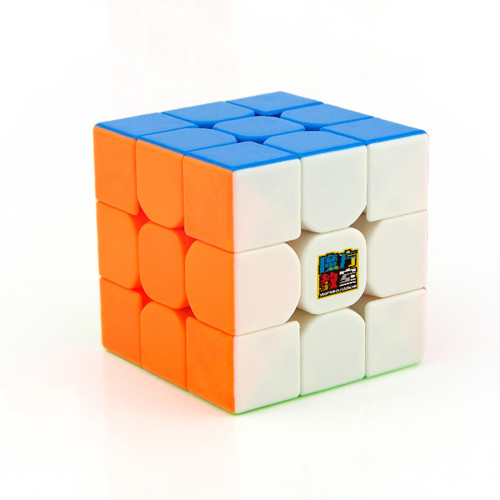 Upgrade Cubing Classroom MF3RS 3x3x3 Magic Cube
