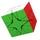MFJS MeiLong Polaris Cube - Stickerless