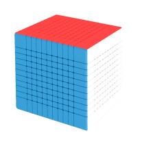 MF8808 Moyu MeiLong 11x11 Magic Cube