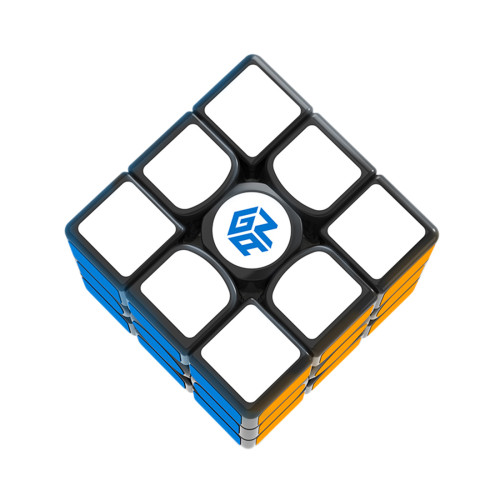 GAN356 Air Pro 3x3 Magic Cube