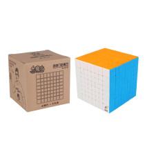 Yuxin Little Magic 8x8 Magic Cube
