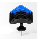 QiYi Wuxia 2 x 2 M Magic Cube