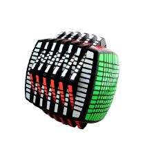 MoYu 13x13 Magic Cube - Black