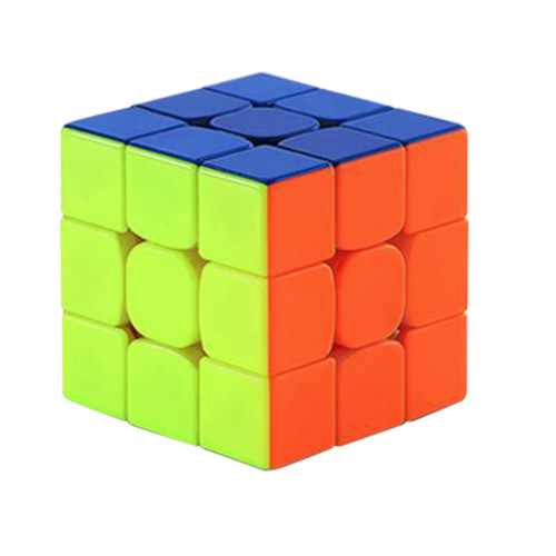 Upgrade Dayan Tengyun 3x3 Magnetic Magic Cube