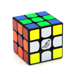 Upgrade QiYi Valk3 Power 3x3 Magnetic Magic Cube