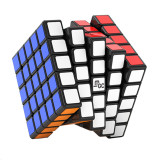 Upgrade-YJ-MGC-5x5-Magic-Cube