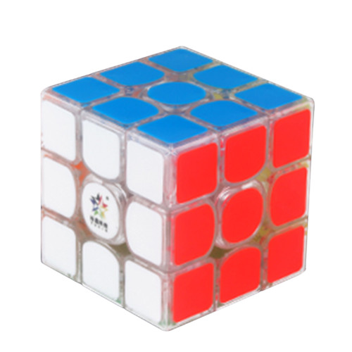 Upgrade MF3RS 3x3 Magnetic Magic Cube