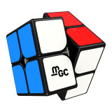 YJ MGC 2x2 Magic Cube Cube Upgrade+Lubricants and Magnetic