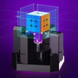 GAN Robot-Station App-GAN 356 i-356XS M-Online Competition Reduction Kit