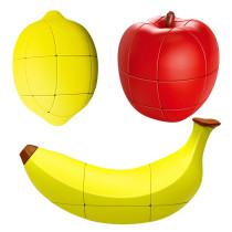 FanXin Fruit Magic Cube