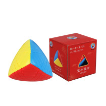 Shengshou 6x6 Zongzi Magic Cube
