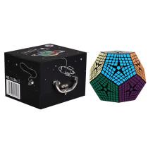 Shengshou 8x8 Megaminxcube