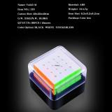 Valk 5 M Magic Cube Square Cube - Colorful