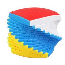 Shengshou 14 x 14 Magic Cube