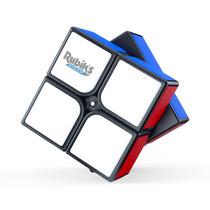 RSC 2x2 Puzzles Magic Speed Cube
