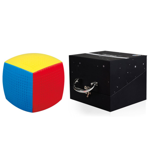Shengshou 14 x 14 Magic Cube