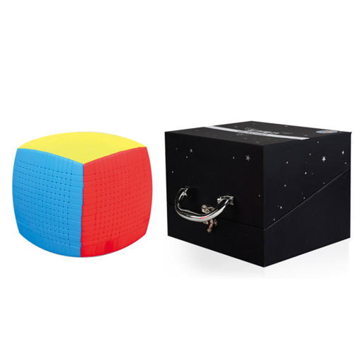 Shengshou 15 x 15 Magic Cube