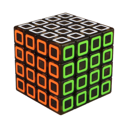 QiYi Dimension 4x4 Magic Cube