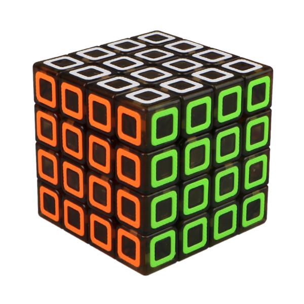 QiYi Dimension 4x4 Magic Cube