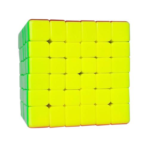 Fangshi 6x6 Magic Cube