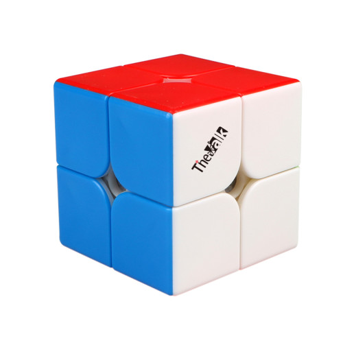 Qiyi VALK2 M 2x2 Magic Cube