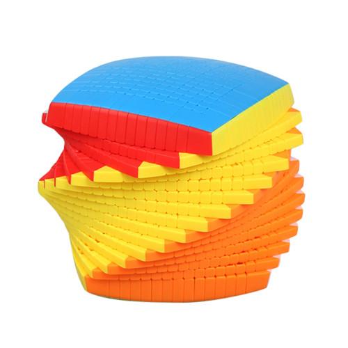 Shengshou 15 x 15 Magic Cube