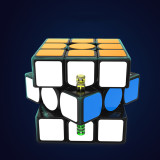 GAN356 X-3x3-Removable M Magic Cube