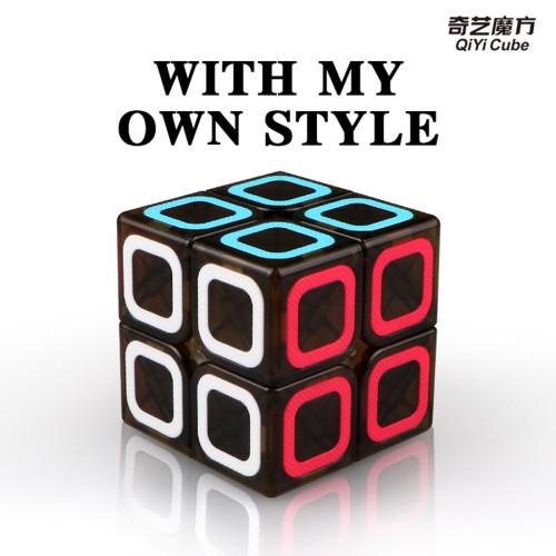 QiYi Dimension 2x2 Magic Cube