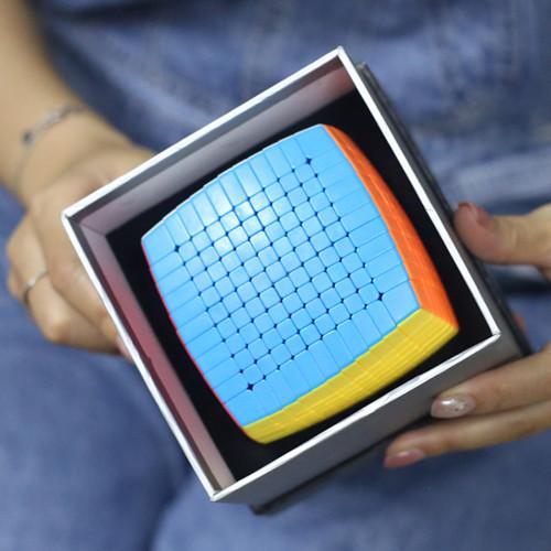 Shengshou 11 x 11 Magic Cube