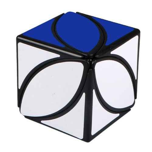 Qiyi IVY Magic Cube - Half-bright