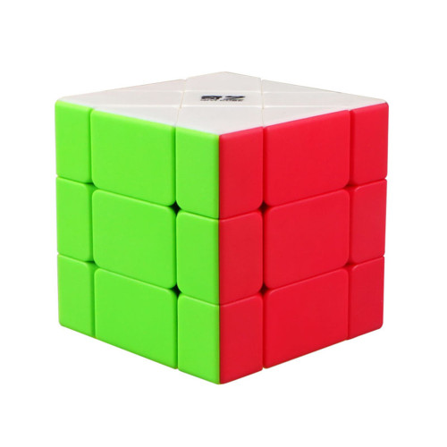 Qiyi Fisher Magic Cube Speed Cube