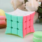 YJ Jinjiao Magic Cube