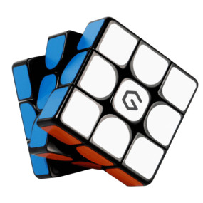 GIIKER M3 Magic Cube Puzzle Toy