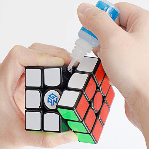 10ml Lube for GAN Magic Cube