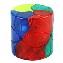 MFJS Barrel Redi Magic Cube