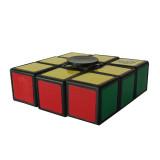Lanlan 133 Fingertip Magic Cube Puzzle Cube