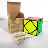 Yuxin Little Magic Skewbcube Magic Cube