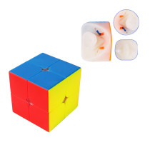 YuXin Little Magic 2x2 Magic Cube