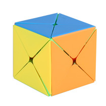 Shengshou 8 Axis 3x3x3 Magic Cube