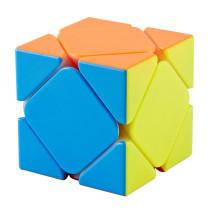 Cyclone Boys Skewcube M Magic Cube
