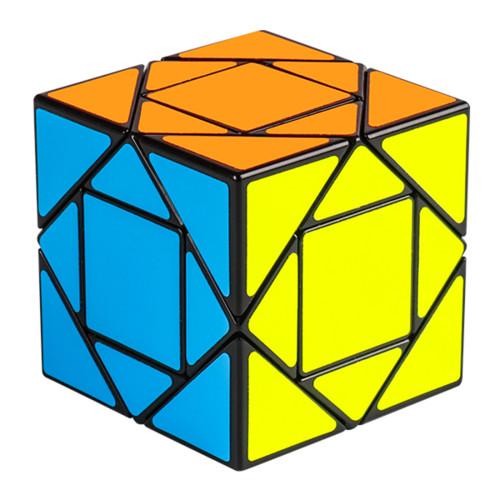 MFJS Pandora Magic Cube - Black